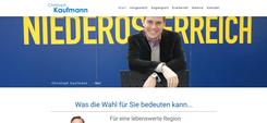 www.kaufmann.jetzt