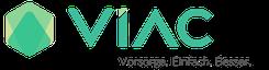 Viac Logo