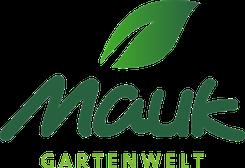 Mauk Gartenwelt - Pflanzen, Grills, Gartenmöbel, Gartengeräte und mehr