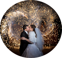 fireworks, sale of fireworks, салюты, фейерверки, продажа фейерверков, свадебный фейерверк,  фейерверк на свадьбу, свадебный фейерверк в Тольятти, свадебный фейерверк в Самаре, фейерверк на свадьбу в Тольятти, фейерверк на свадьбу в Самаре, wedding firewo