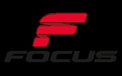 e-Rennräder und Road e-Bikes von Focus 2019