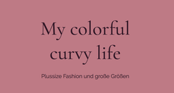 curvy blogger , deutscher plus size blog , kurvenreiche bloggerin