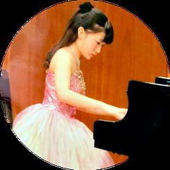 たまプラーザ ピアノ教室