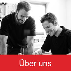 Torautomatik Team AG - TAT Über uns