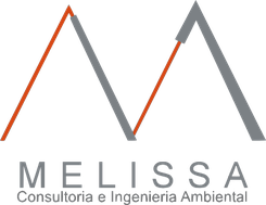Melissa consultoría, consultoría ambiental, consultoría, consultoría en Madrid, consultoría ambiental en Madrid
