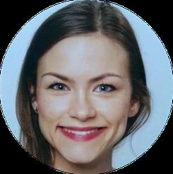 Sandra Korb, Akademie für Coaching, Gesundheit und Fühung, Coach,