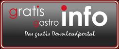 gratis Infos Gastro