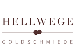 Goldsmith Hellwege