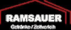 Getränke Ramsauer - Zeltverleih, Partyservice
