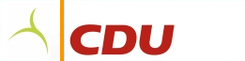 Internetseite der CDU Aachen