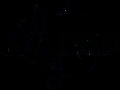 Logo PAB
