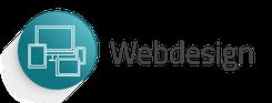 webdesign-grafik-thielen-grafikdesign-webdesign-flyer-broschueren-visitenkarten-logodesign-leistungen-icon