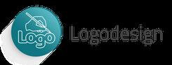 logodesign-grafik-thielen-grafikdesign-webdesign-flyer-broschueren-visitenkarten-logodesign-leistungen-icon
