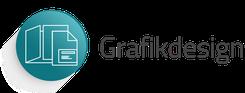 grafik-thielen-grafikdesign-webdesign-flyer-broschueren-visitenkarten-logodesign-leistungen-icon