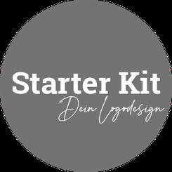 Corporate Design Starter Kit