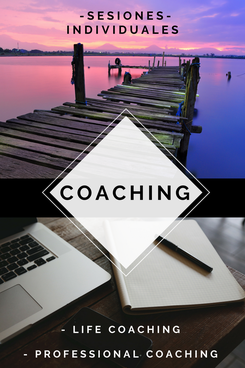 Coaching. Nakshatra coach