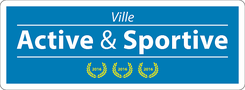 Fougeres ville sportive