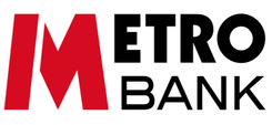 Metro Bank PLC