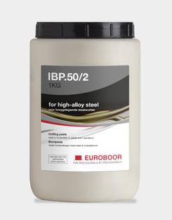 Euroboor Schneidpaste IBP.50/2