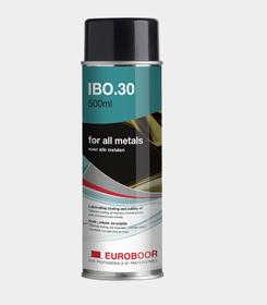 Euroboor Schneidspray IBO.30