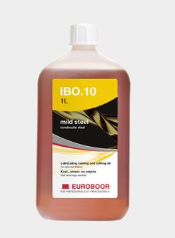 Euroboor Schneidöl IBO.10