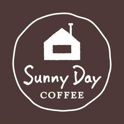 サニーデイコーヒー