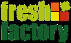 fresh factory