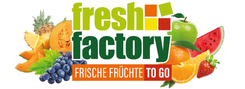greenitsch