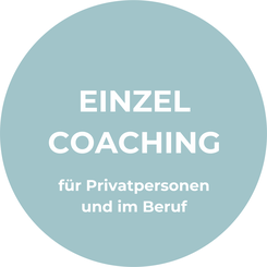 GFK Einzelcoaching für Privatpersonen und im Beruf Anmeldungen bei Maike Dohmann zertifiziert Trainerin für Gewaltfreie Kommunikation in Niedersachsen