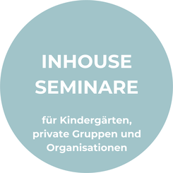 Inhouse Seminare GFK für Kindergärten private Gruppen Unternehmen und Organisationen Gewaltfreie Kommunikation mit Maike Dohmann in Hannover Braunschweig Peine Wolfsburg Celle Hildesheim Niedersachsen