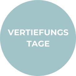 Gewaltfreie Kommunikation GFK Vertiefungstage mit Maike Dohmann Konfliktbewältigung in Niedersachsen lernen