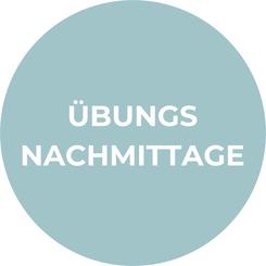 Übungsnachmittage mit Maike Dohmann Trainerin für Gewaltfreie Kommunikation GFK in Peine Hannover Braunschweig Wolfsburg Hildesheim Celle lernen vertiefen und anwenden