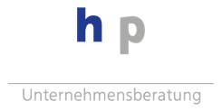 BTE Kompetenzpartner hachmeister + partner Logo