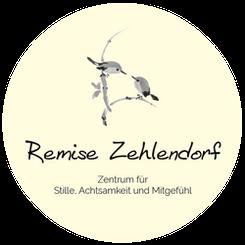 Achtsamkeitsmeditation in Berlin-Zehlendorf