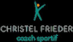Christel Frieder Coach Sportif