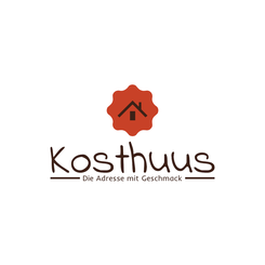 © Jörg Kalinowski - LH - Kosthuus.de / Logo