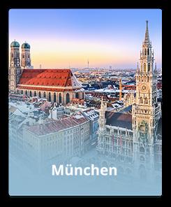Querdenker, Events, München, Talkup, Kongress, Brainwash