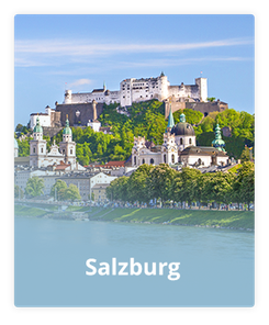 Querdenker, Events, Salzburg, Talkups