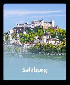 Querdenker, Events, Salzburg, Talkups
