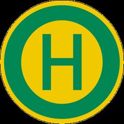 Engelhardsberg