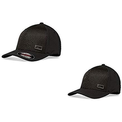 BMW 2018 Collection M-Sport Cap