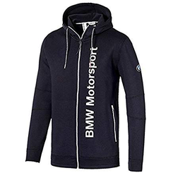 original BMW Motorsport Jacke