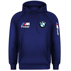 BMW M Sport,Power,Motorsport,M3,M5,M6,M4
