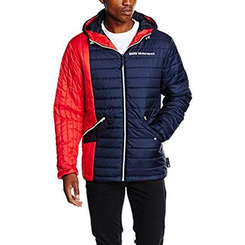 BMW Original Winterjacke