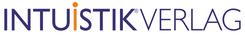 Logo Intuistik-Verlag
