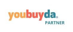 Partner von Youbuyda