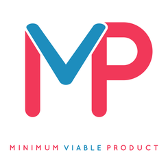 Minimum Viable Product, lancer son business facilement, tester son MVP
