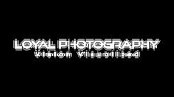 loyal photography