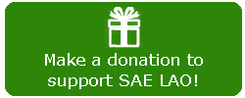 SAE LAO Project support us