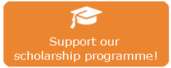 SAE LAO Project scholarship programme Laos